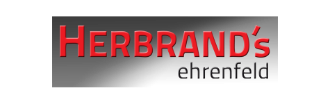 Herbrand´s